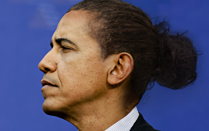 man buns politicians 7