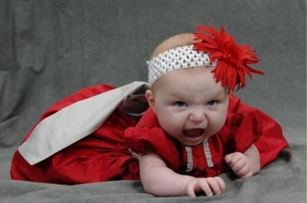 funny babies photos 15
