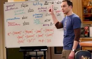 hidden messages in tv shows 10