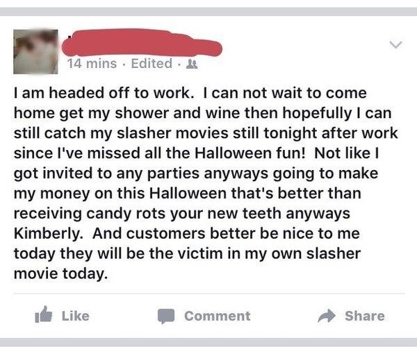 cringe worthy facebook posts 13