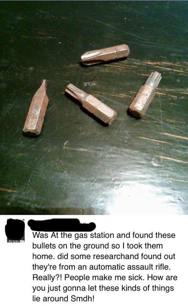 cringe worthy facebook posts 3