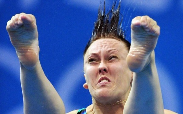 funny athletes faces 19