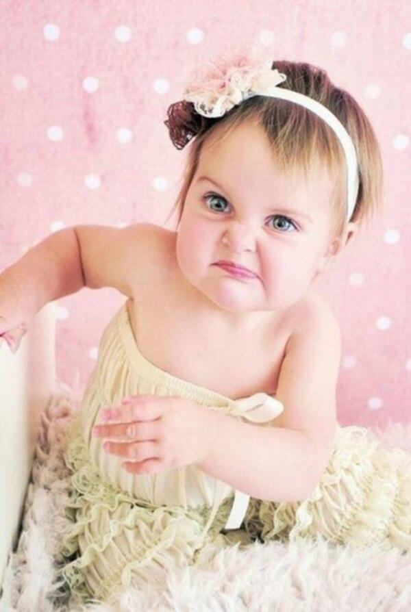 funny baby photos 24
