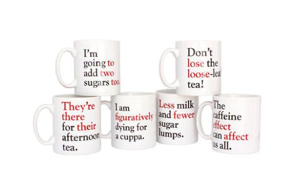 Grammar Geeks Gifts 13