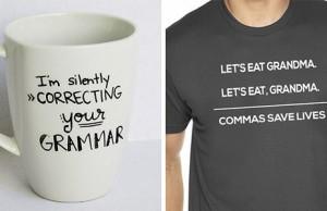grammar geeks gifts 1
