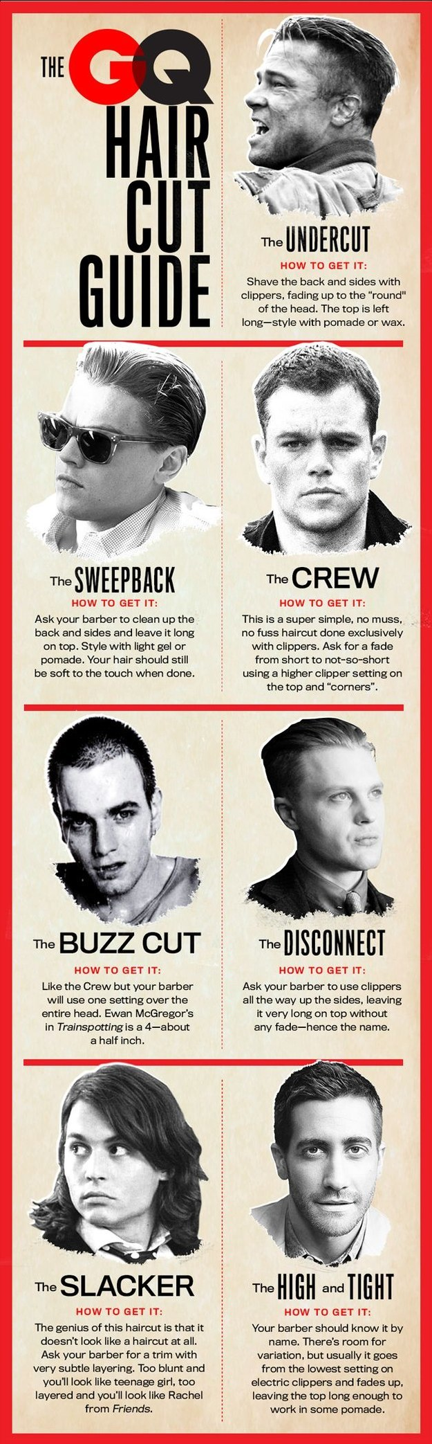 groomig tips for men 2