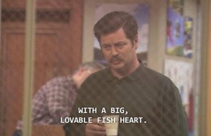 ron swanson quotes 7