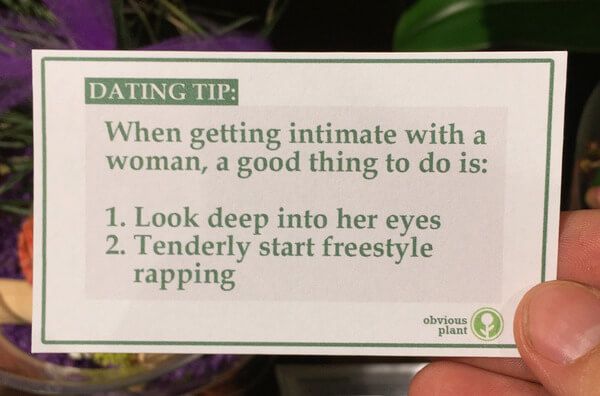 andre date tips sex date