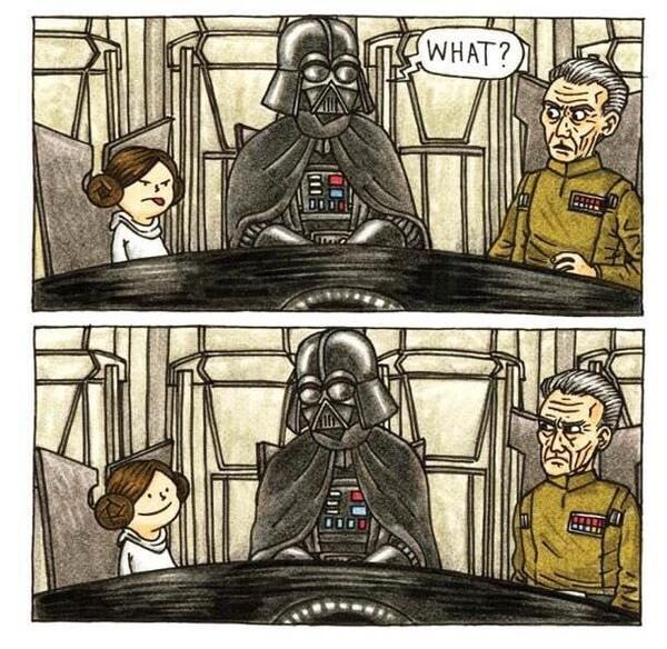 darth vader parenting 6