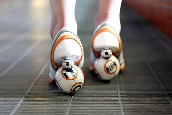 star wars heels 2