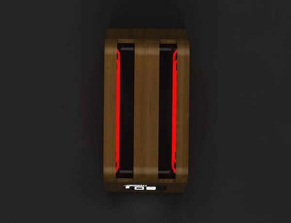 see through toaster 3