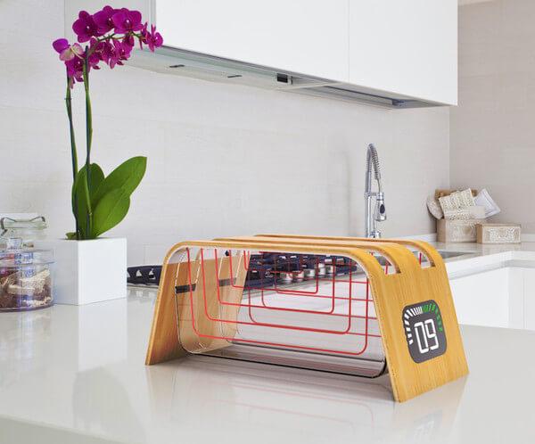 see through toaster 1