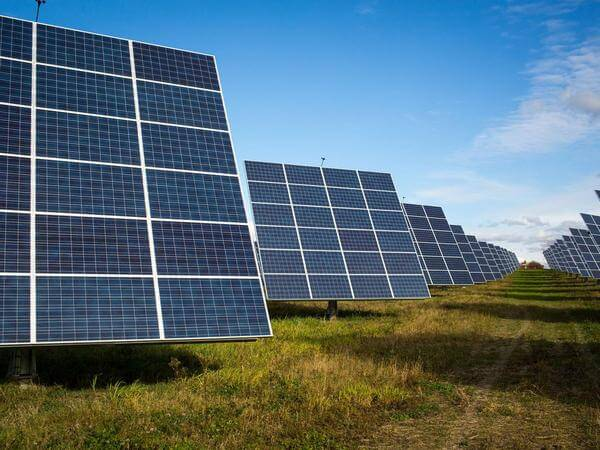 town rejects solar panels 1