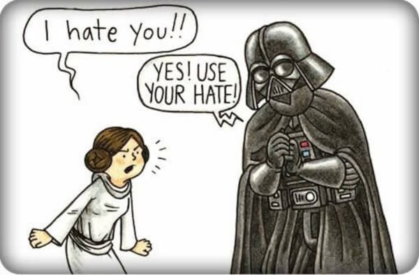 darth vader parenting 7