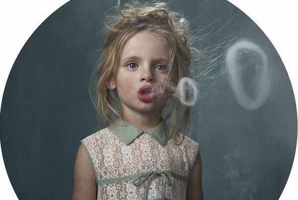 children-health-issues-smoking-kids-frieke-janssens-999