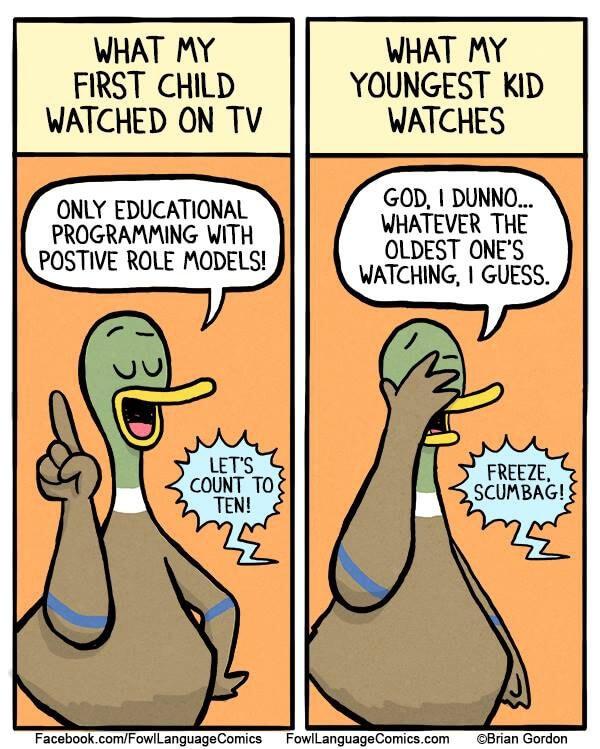 parenting comic 9