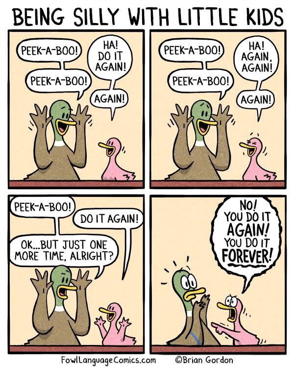 parenting comics 6