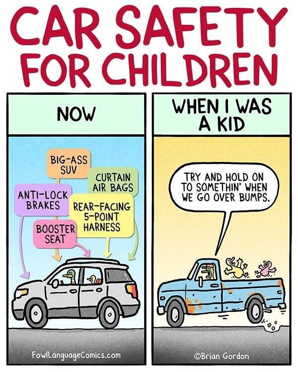 parenting comics 4