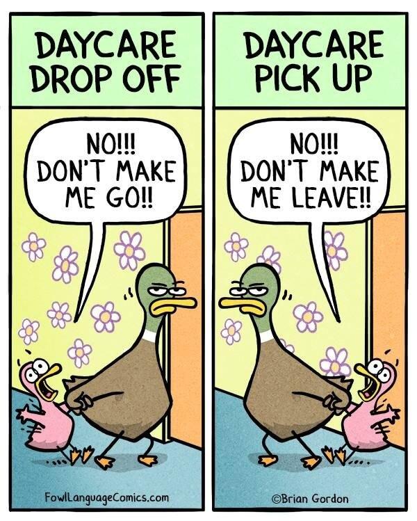 parenting comics 7