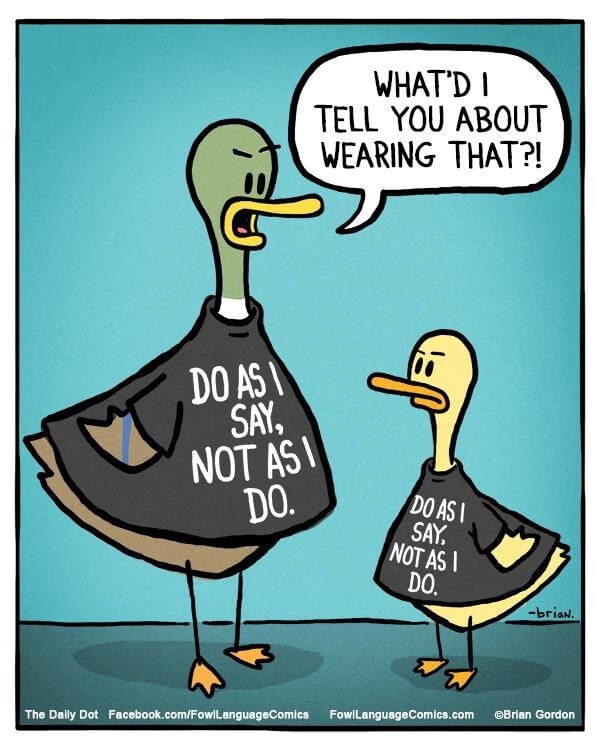 parenting comic 14