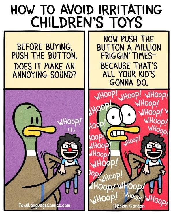 parenting comic 11