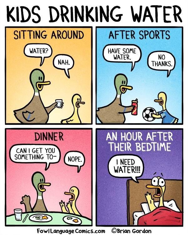 parenting comics 3