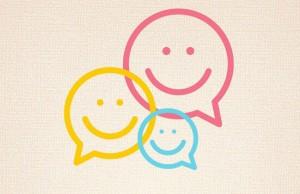 happy-healthy-life-tips-daily-health-gen-52__880