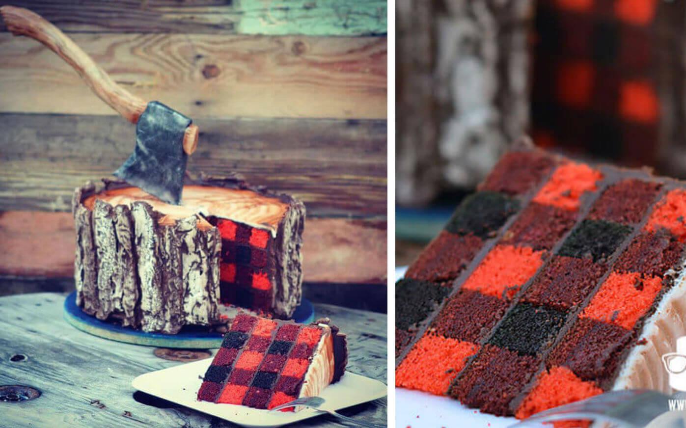 lumberjack cake (1)