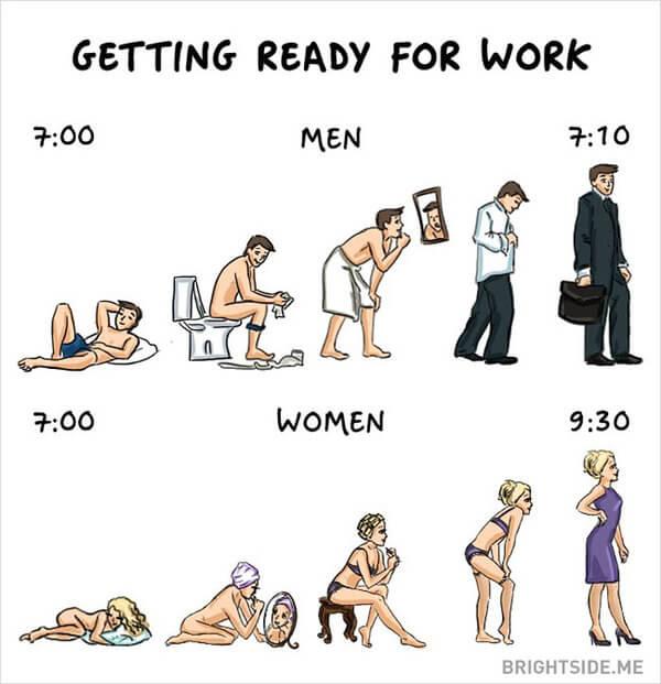 nainen sex work jyväskylä