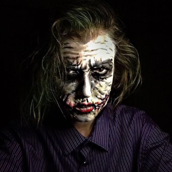 makeup artist photos 18