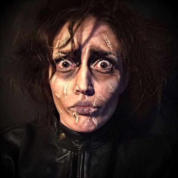makeup artist photos 15