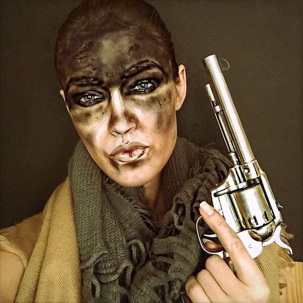 makeup artist photos 16