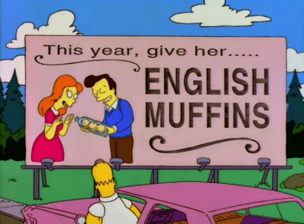 funny simpsons pictures 14