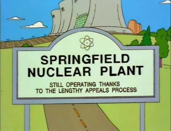 funny simpsons pictures 15
