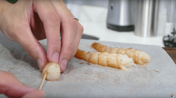 sushi koi 4