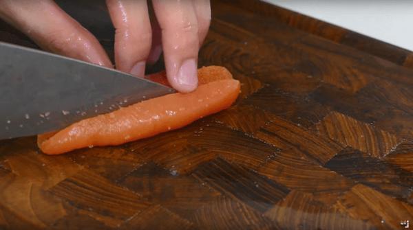 sushi koi 6