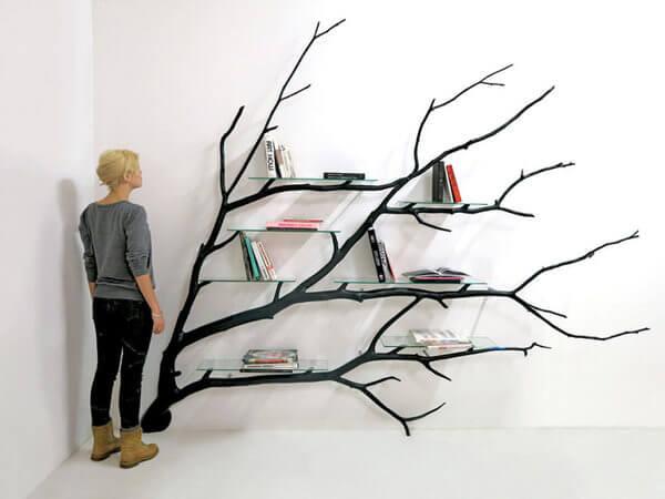 unique bookshelf 3