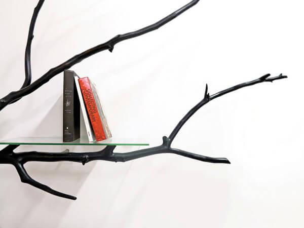 unique bookshelf 1