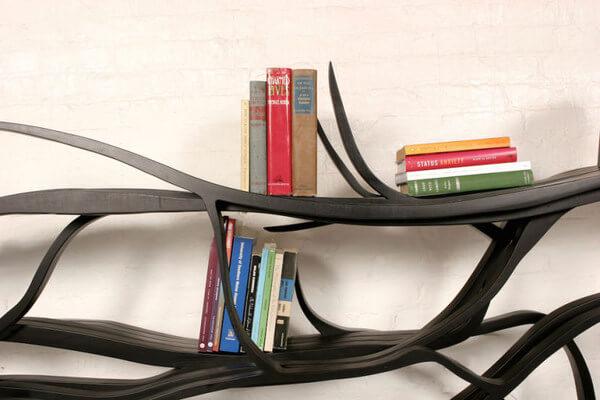 unique bookshelf 6