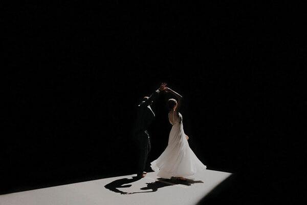 Top Wedding Photographs 20