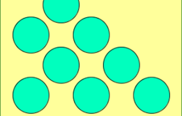 Coin-Logic-Image-Riddle (2)