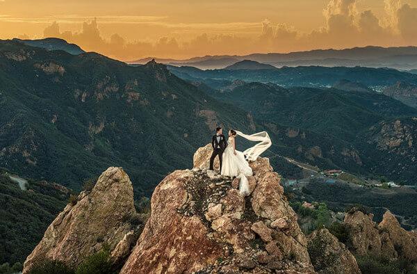 best Wedding Photographs 3