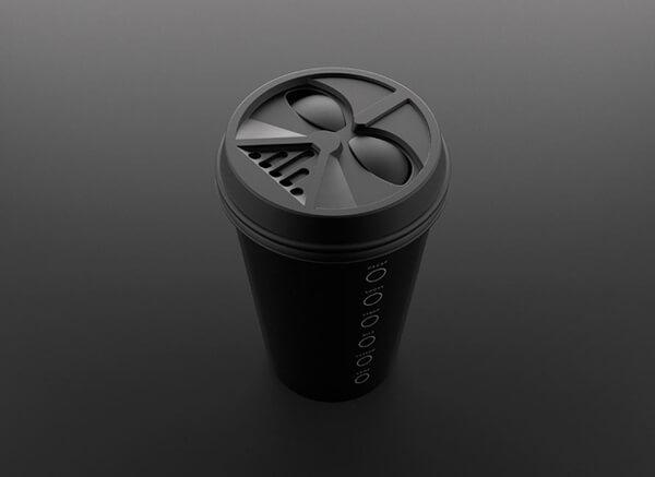 star wars coffee cup 6