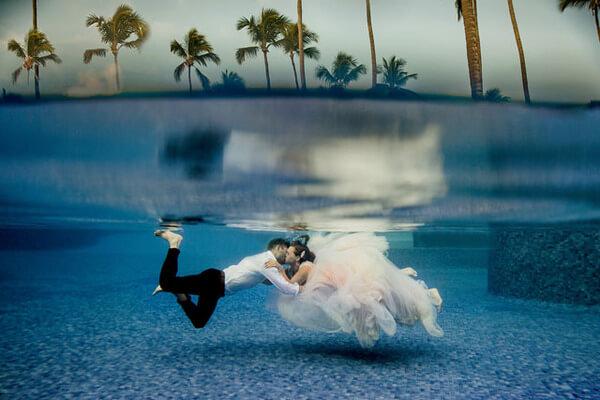 best Wedding Photographs 12