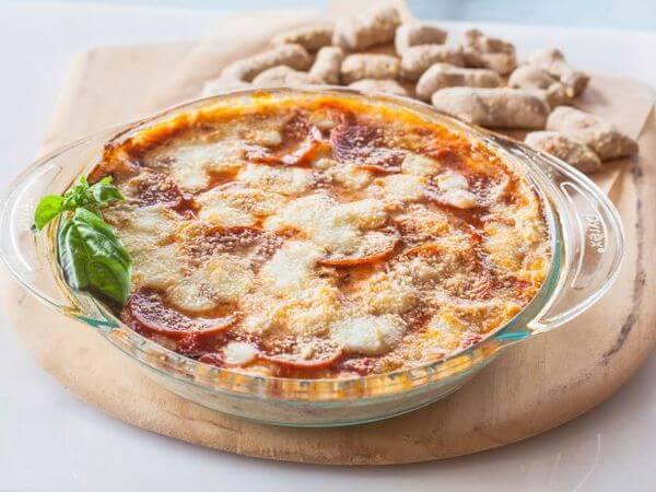 pizza recipe ideas 3