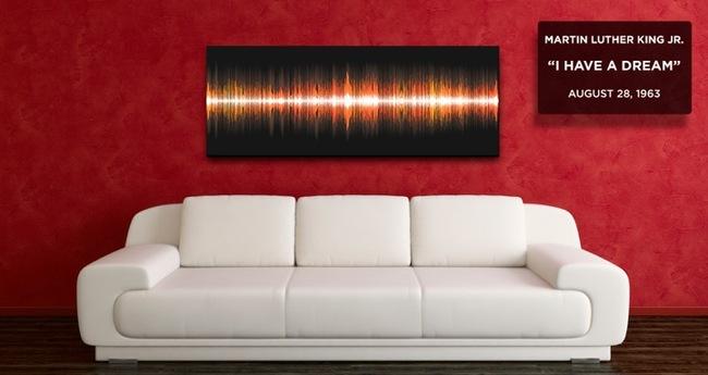sound as art 2
