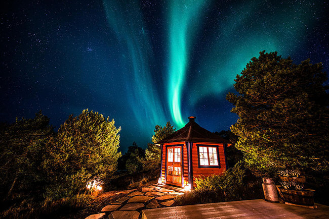 Beautiful Places in Norway 9