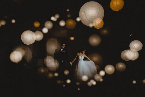 best Wedding Photographs 4