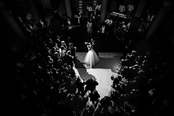 Top Wedding Photographs 9