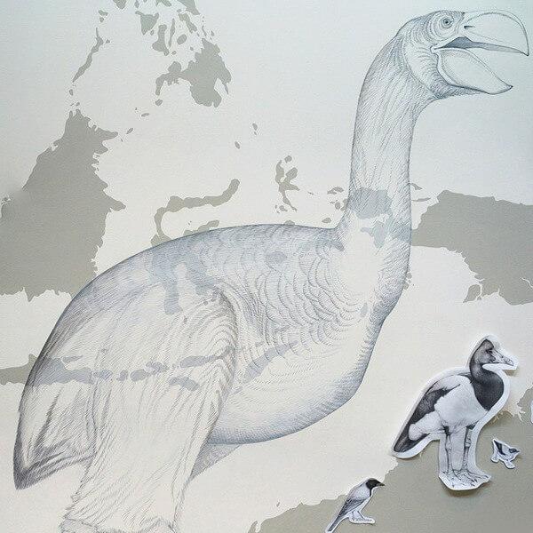 birds painting 3